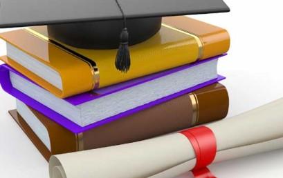 OBAVJEŠTENJE- Dani obrazovanja i učenja odraslih