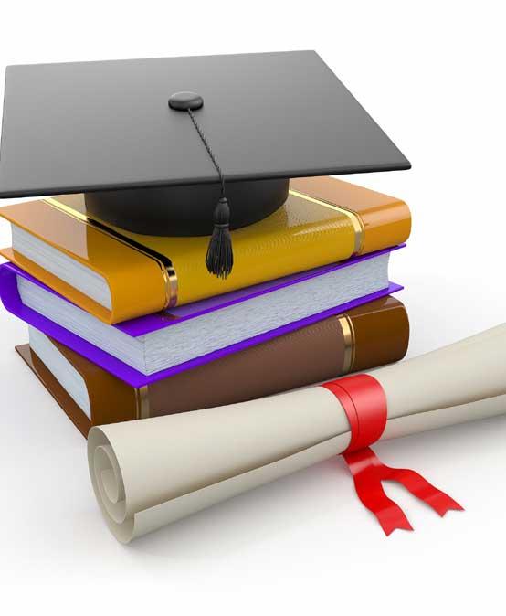 Licenca za obuku osposobljavanja za sticanje stručne kvalifikacije