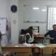 Komunikacije u obrazovanju odraslih5
