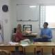 Komunikacije u obrazovanju odraslih7