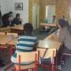 Obuka vatrogasne jedinice - Podgorica3