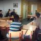 Obuka vatrogasne jedinice - Podgorica4