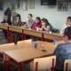 Obuka vatrogasne jedinice - Podgorica6