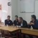 Obuka vatrogasne jedinice - Podgorica7