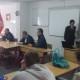 Obuka vatrogasne jedinice - Podgorica9