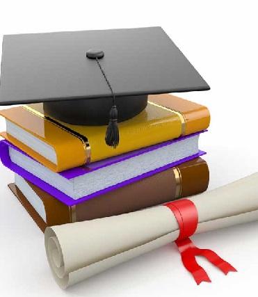 Podaci o programima obrazovanja za koje je provajder – UPTC-MNE licenciran