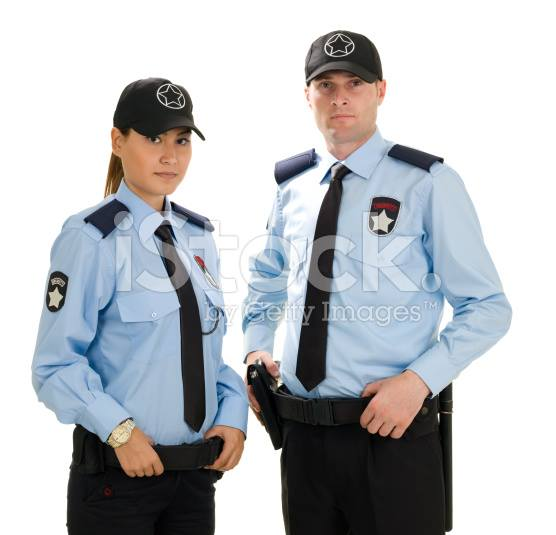 Besplatna obuka zanimanje Zaštitar/ka lica i imovine