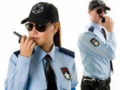 Obuka za zanimanje zaštitar/ka lica i imovine