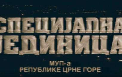 Međunarodna nagrada za najbolji film