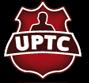 uptclogo